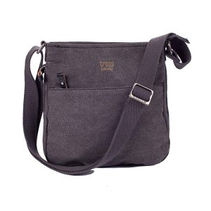 troop london canvas bag trp0237