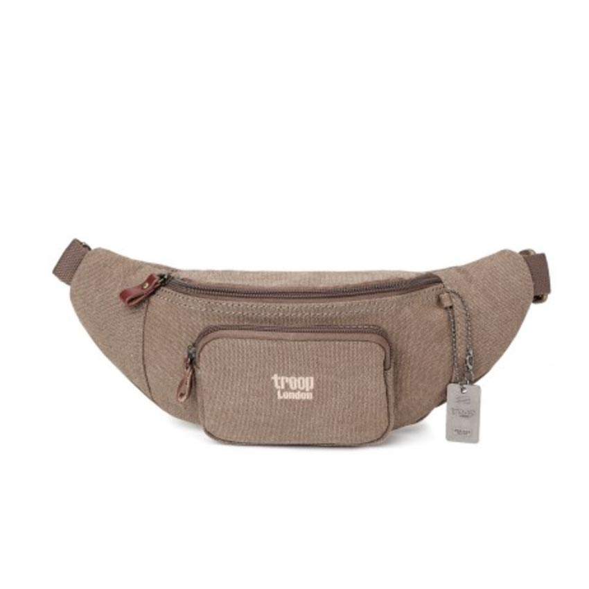 troop-trp0244-brown-waistbag