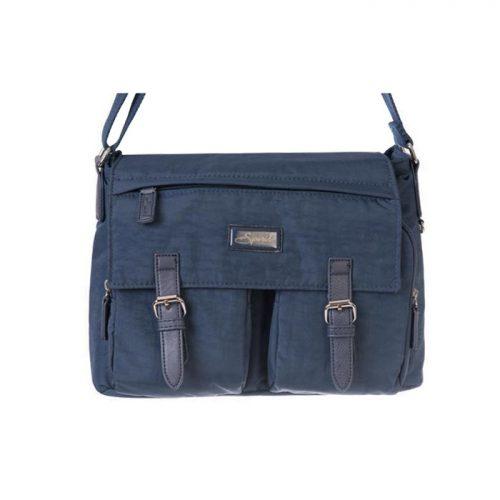 spirit bags 9886 satchel