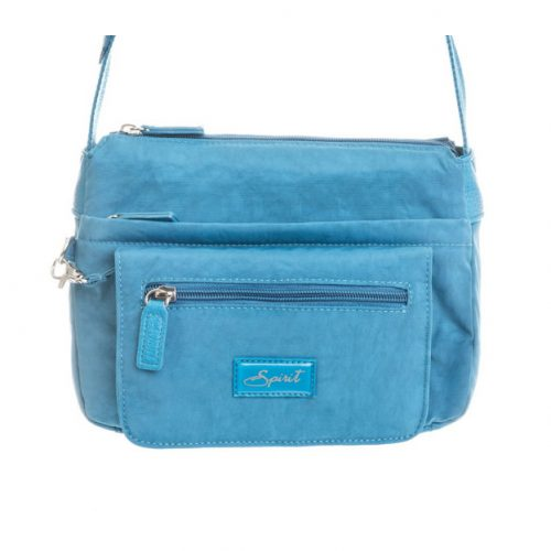spirit 1651 lightweight travel bag