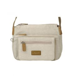 spirit travel bags 1651 stone colour
