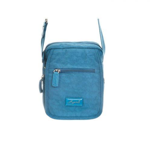 spirit bags 3938 blue