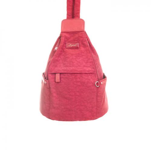 Spirit Bags Backpack
