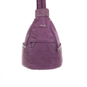 spirit lightweight backpack 9894