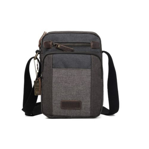 Troop London Urban shoulder bag