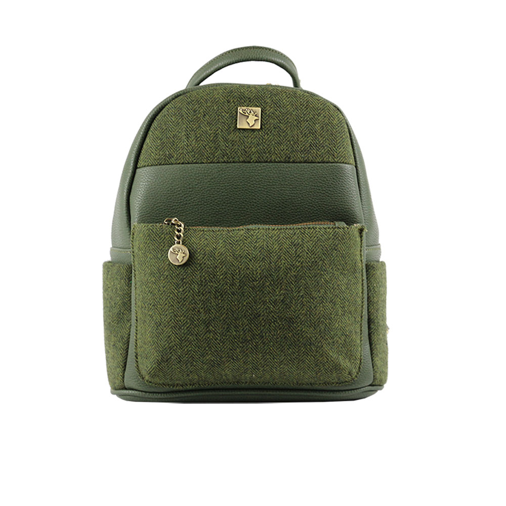 House of tweed bags Carlisle