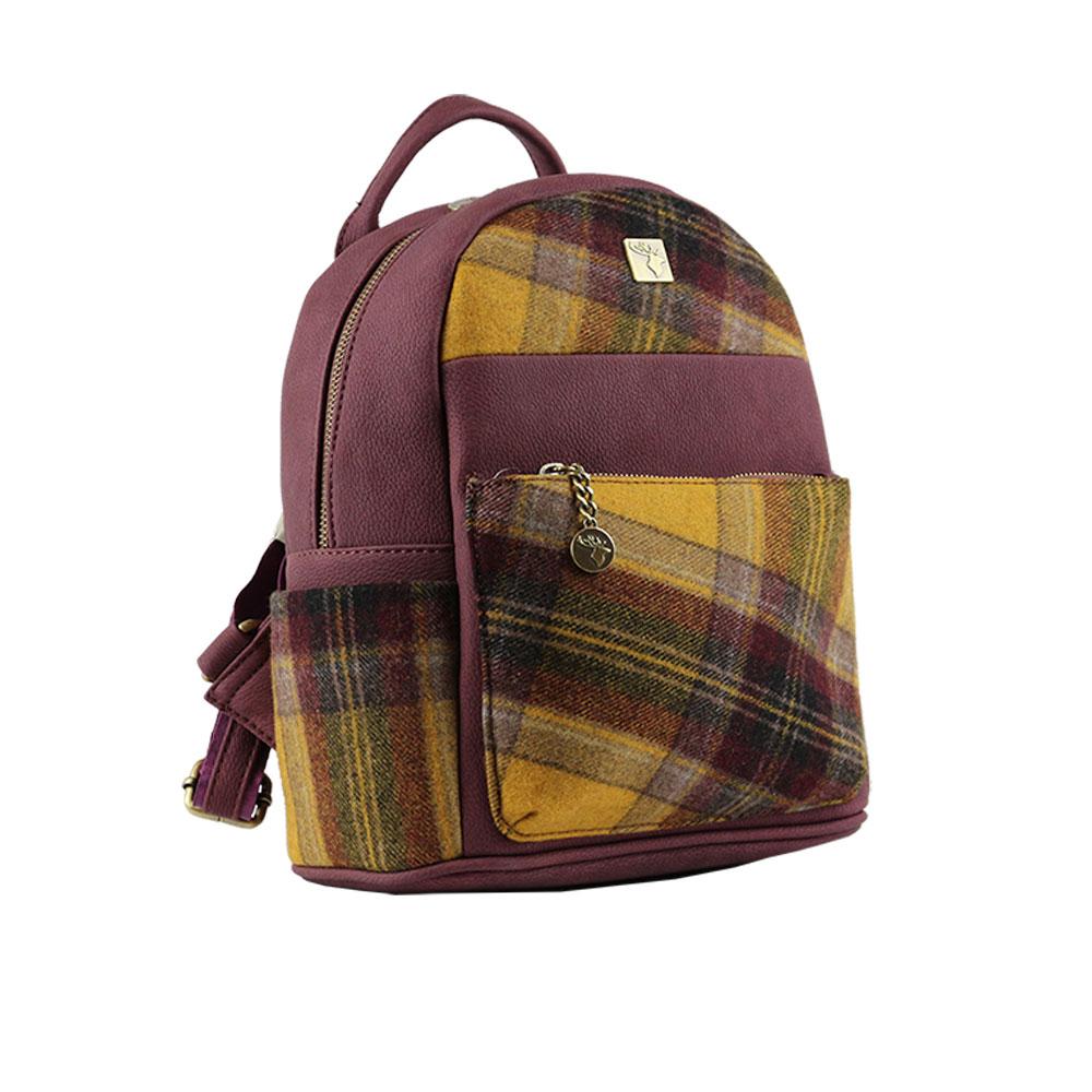 house-of-tweed-sm-backpack-yellow-tweed-3d