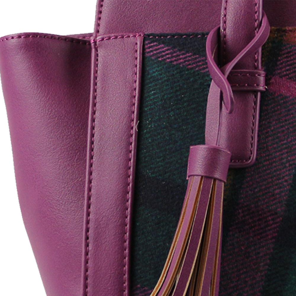 house-of-tweedtassel-purple-detail