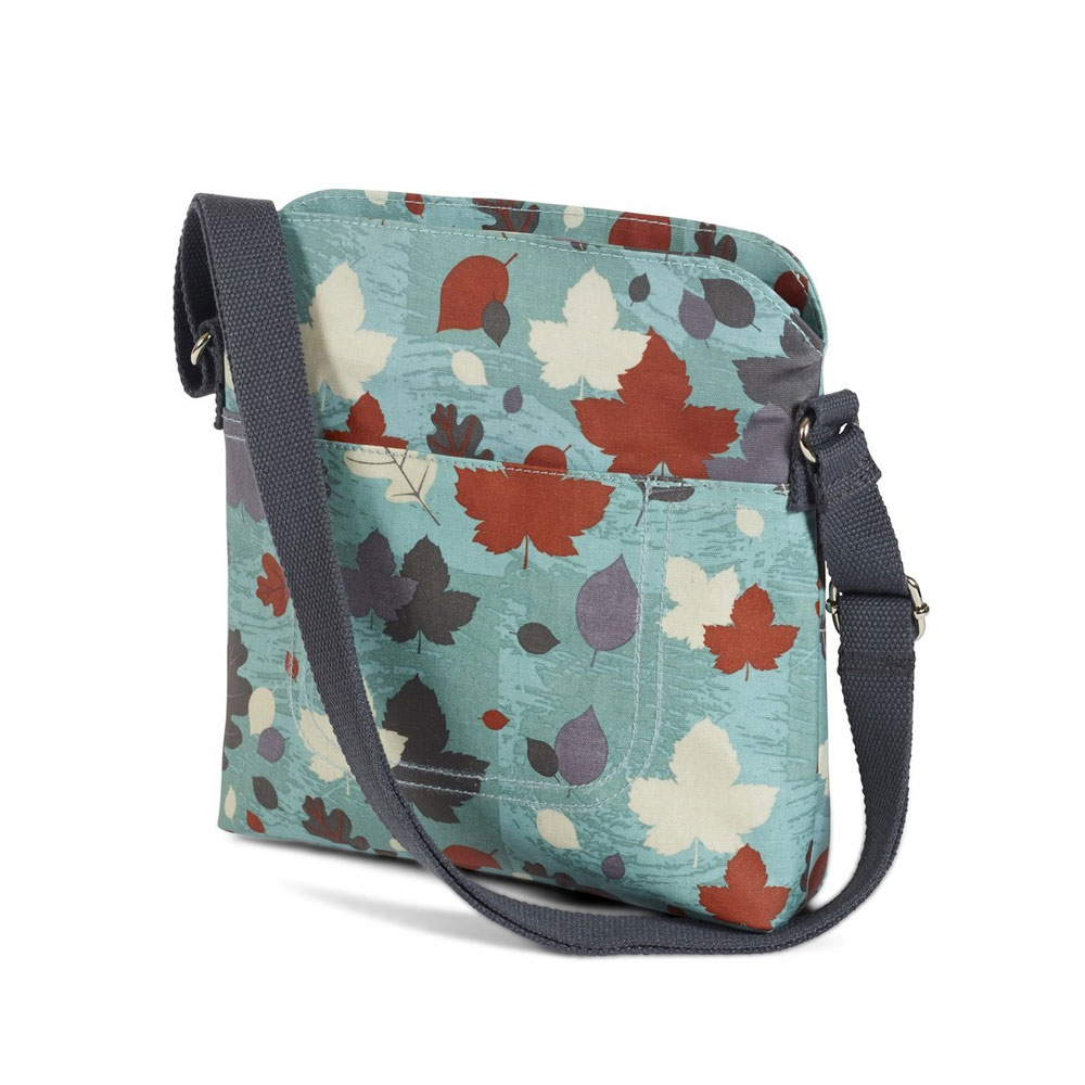 buy crossbody bags