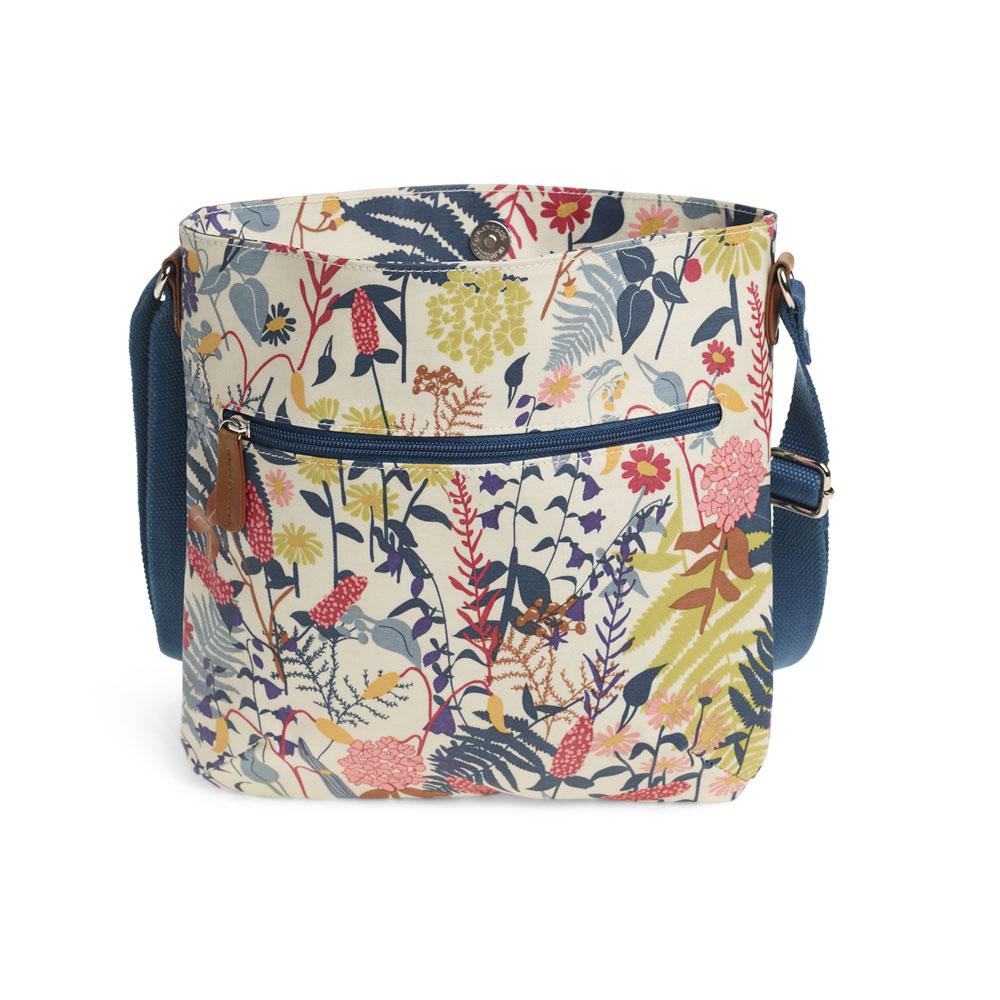 quintessential-handbags-wildflower-rear