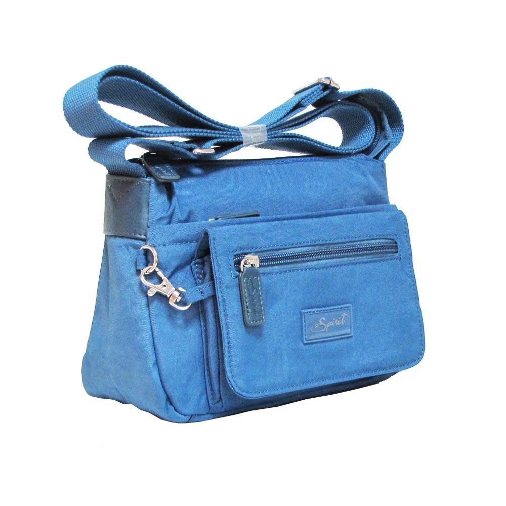 spirit-1651-petrol-blue-side