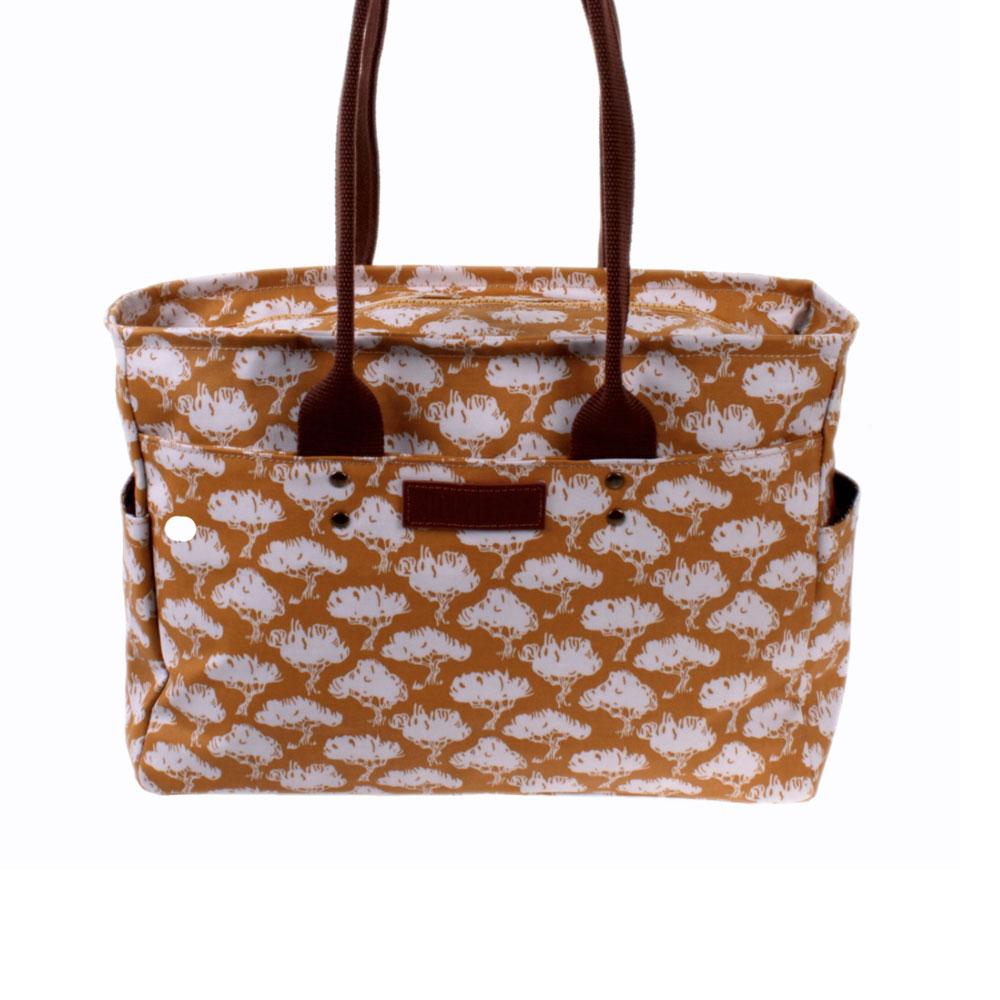 story horse handbags