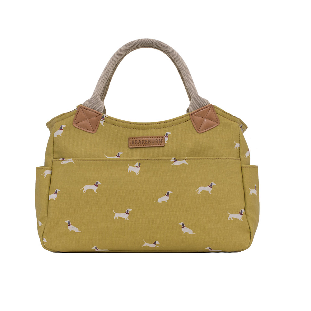 Brakeburn Handbags