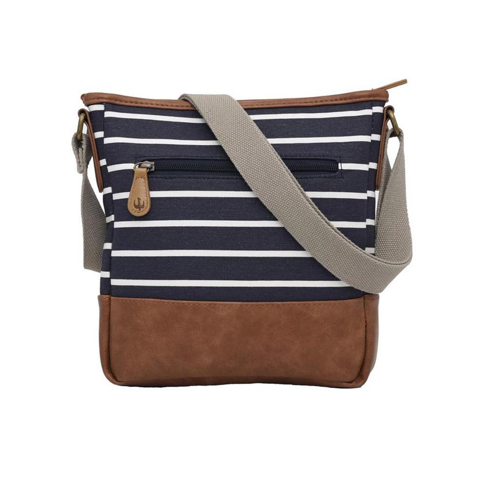 brakeburn-stripes-cross-body-bag