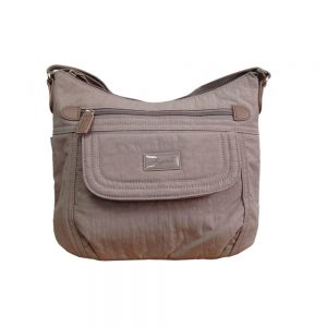spirit lightweight bags