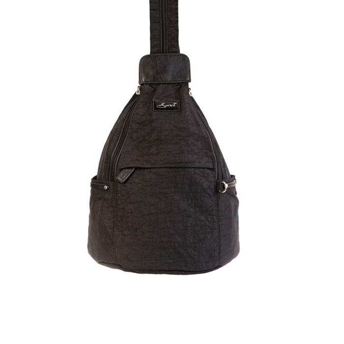 spirit lightweight backpacks