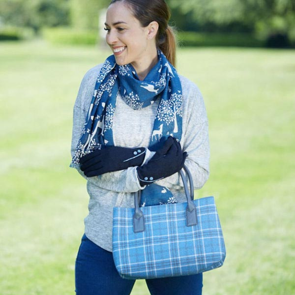 Braemar-Handbag-quintessentail