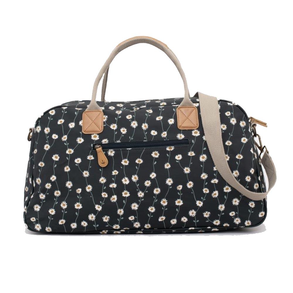 Brakeburn Daisy Weekend Bag