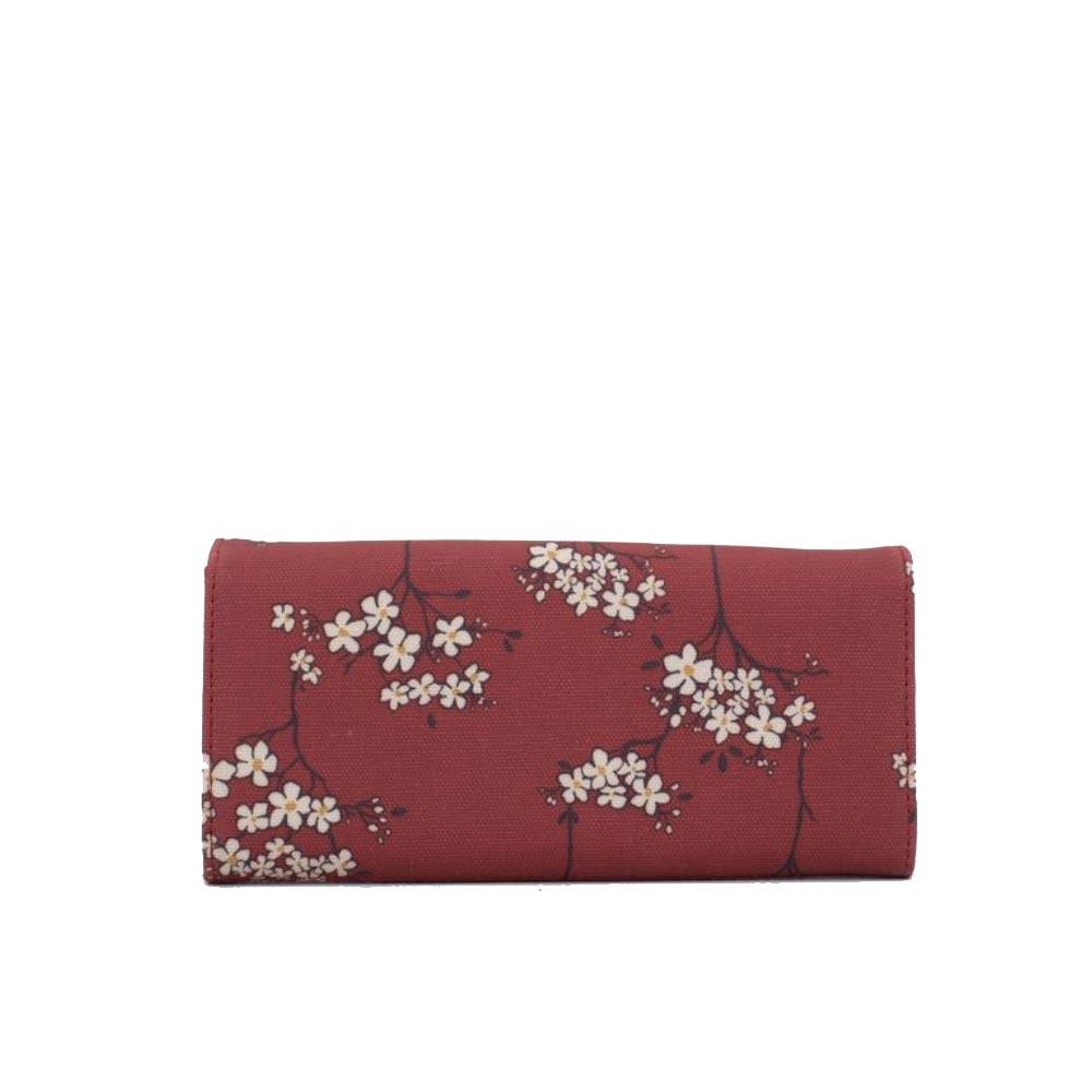 brakeburn-purse-blossom-rear