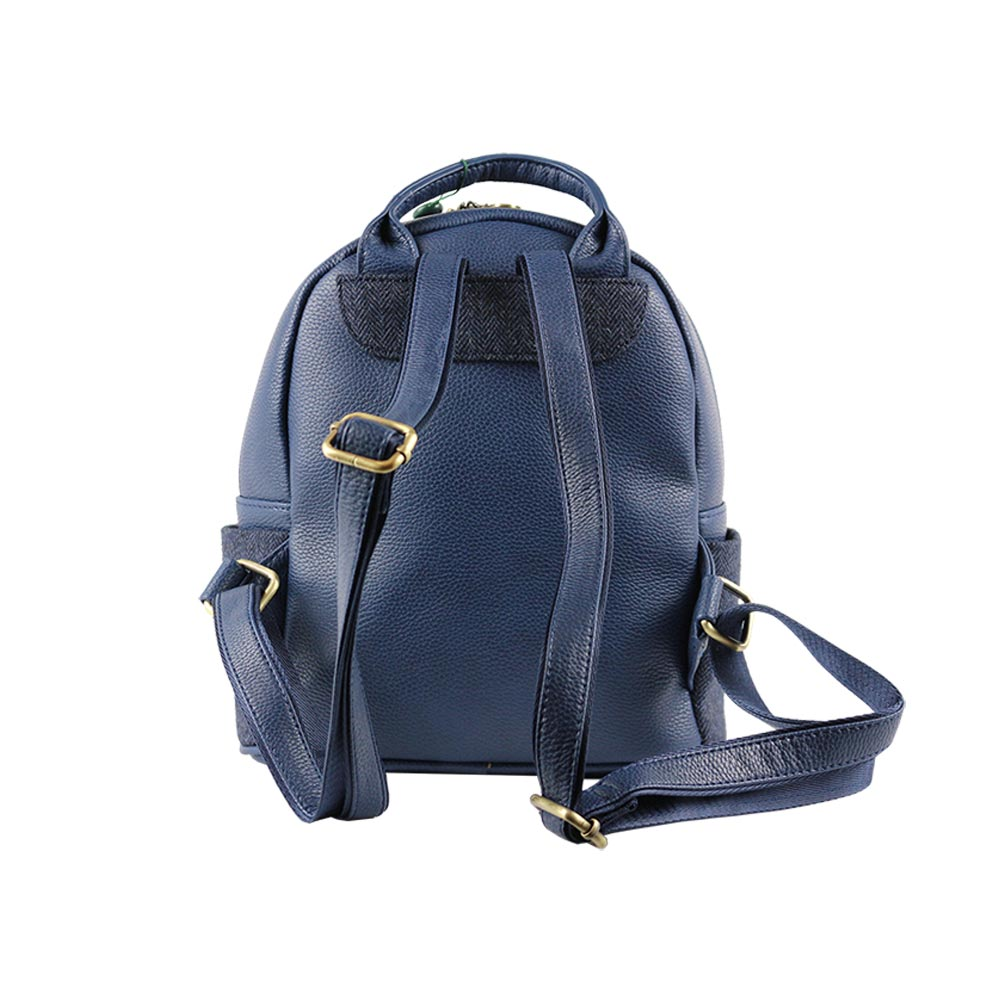 house-of-tweed-small-backpack-rear