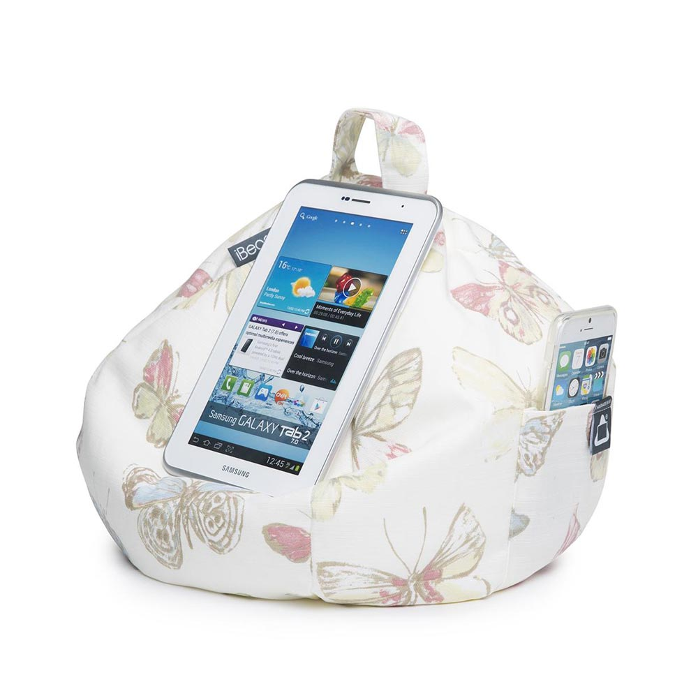 iBeani-butterfly-tablet-mobile