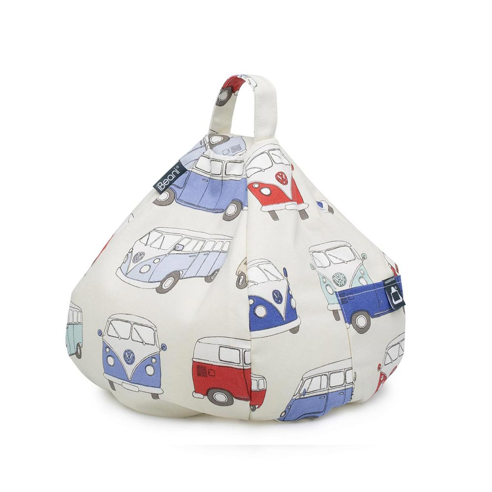 iBeani-campervan-full-bean-bag