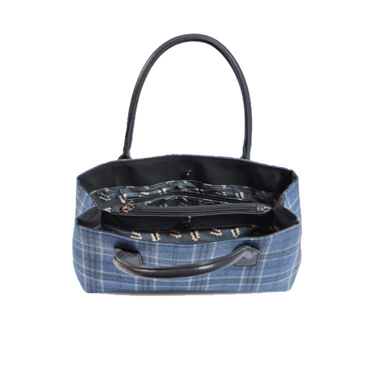 quintessential-braemar-handbag-blue-inside