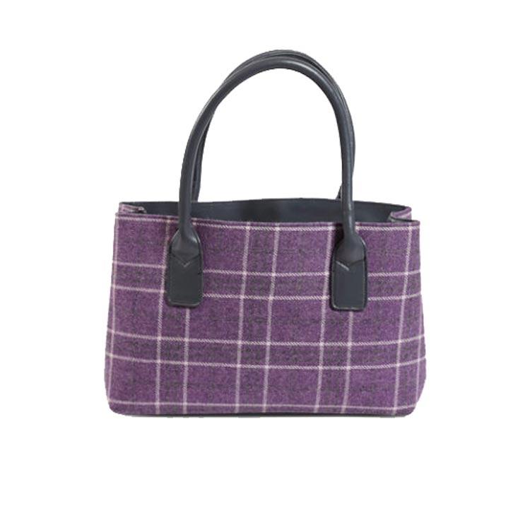 dee38df3e0 Buy Quintessential Handbags - TwentyTwo Gifts   Accessories