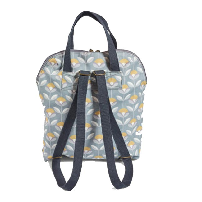 quintessential-petal-backpack-rear