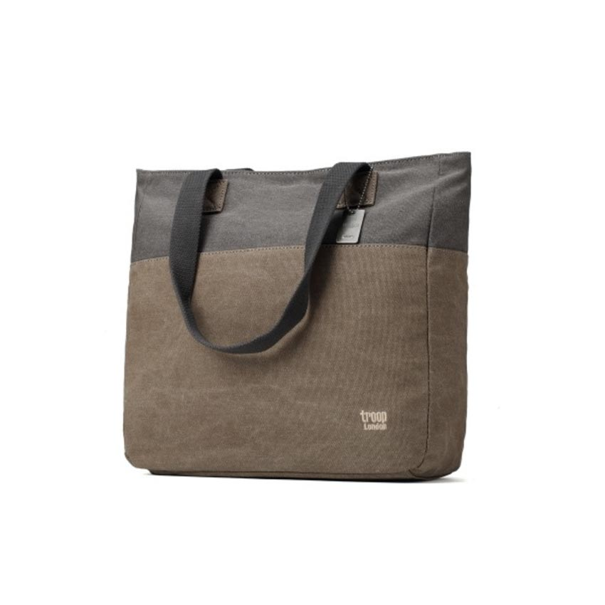 troop-trp0363-tote-3d
