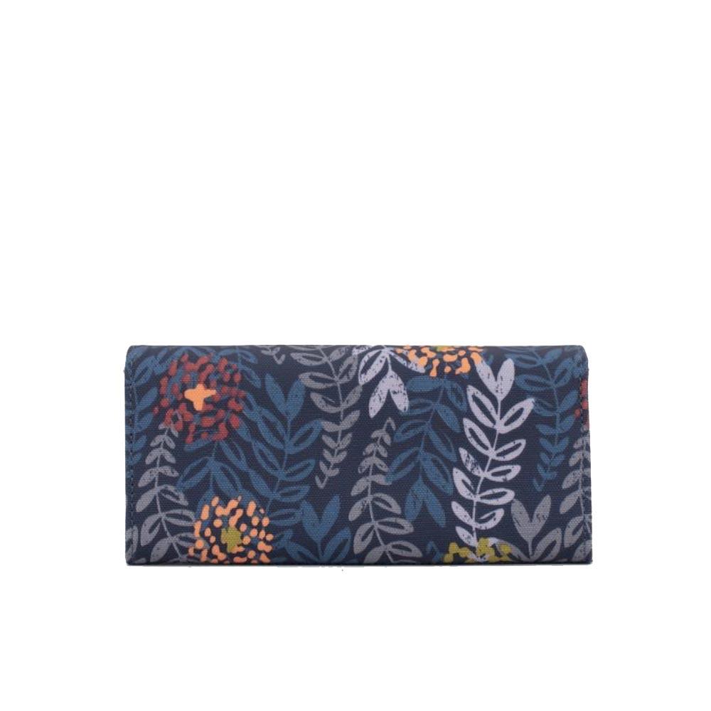 brakeburn-purse-trailing-leaf-rear