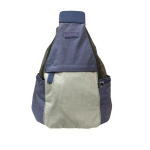 spirit backpack bag