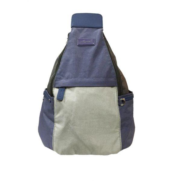 spirit backpack bag
