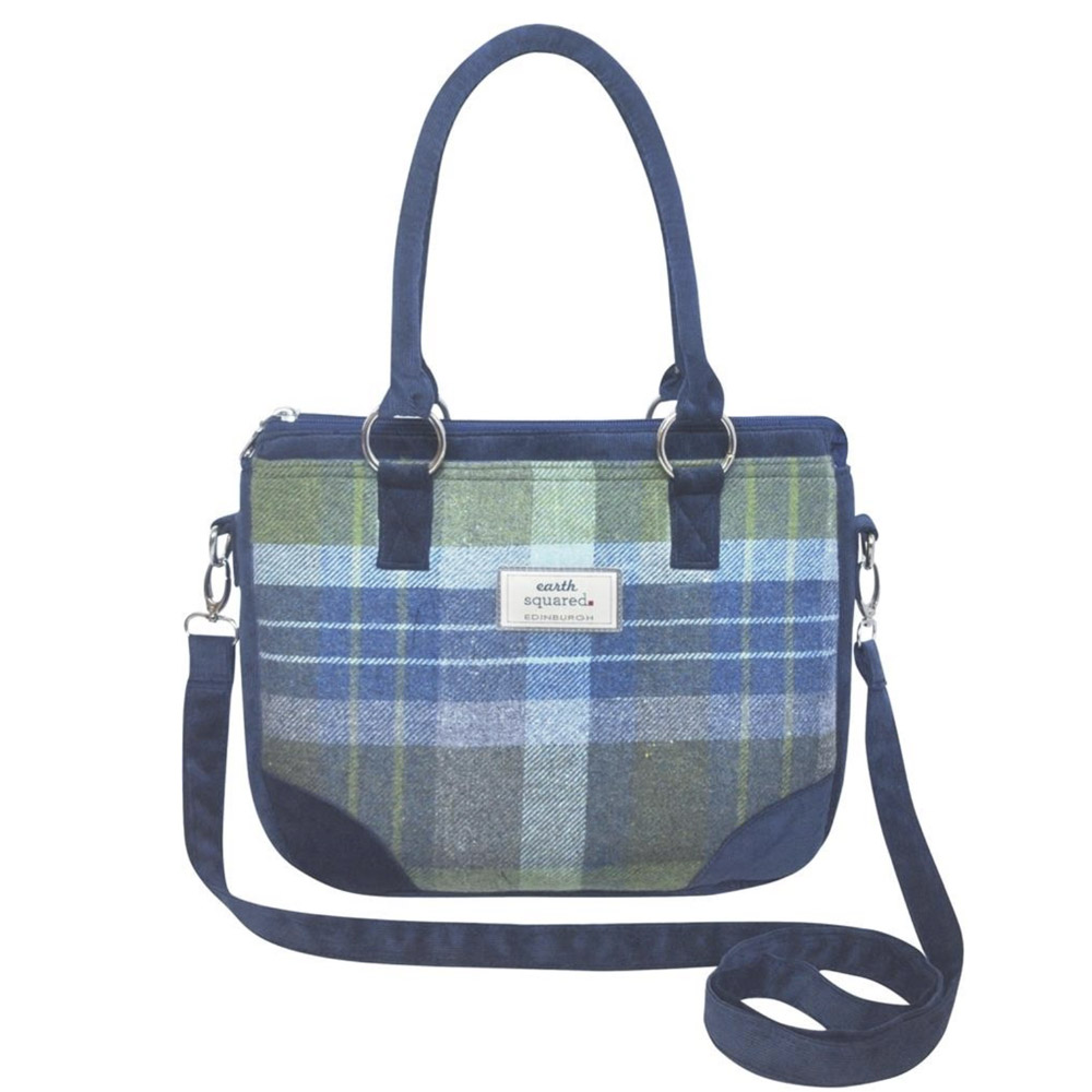 SASKIA-TWEED-BAG-coastal