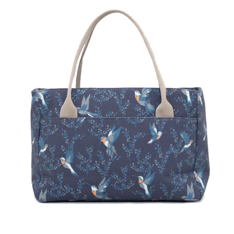 brakeburn-hummingbird-day-bag-rear