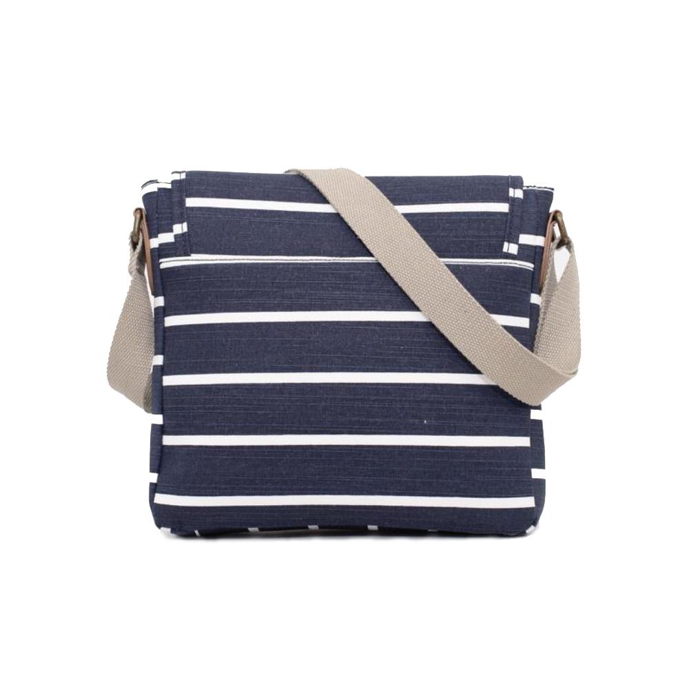 brakeburn-stripe-crossbody-bag