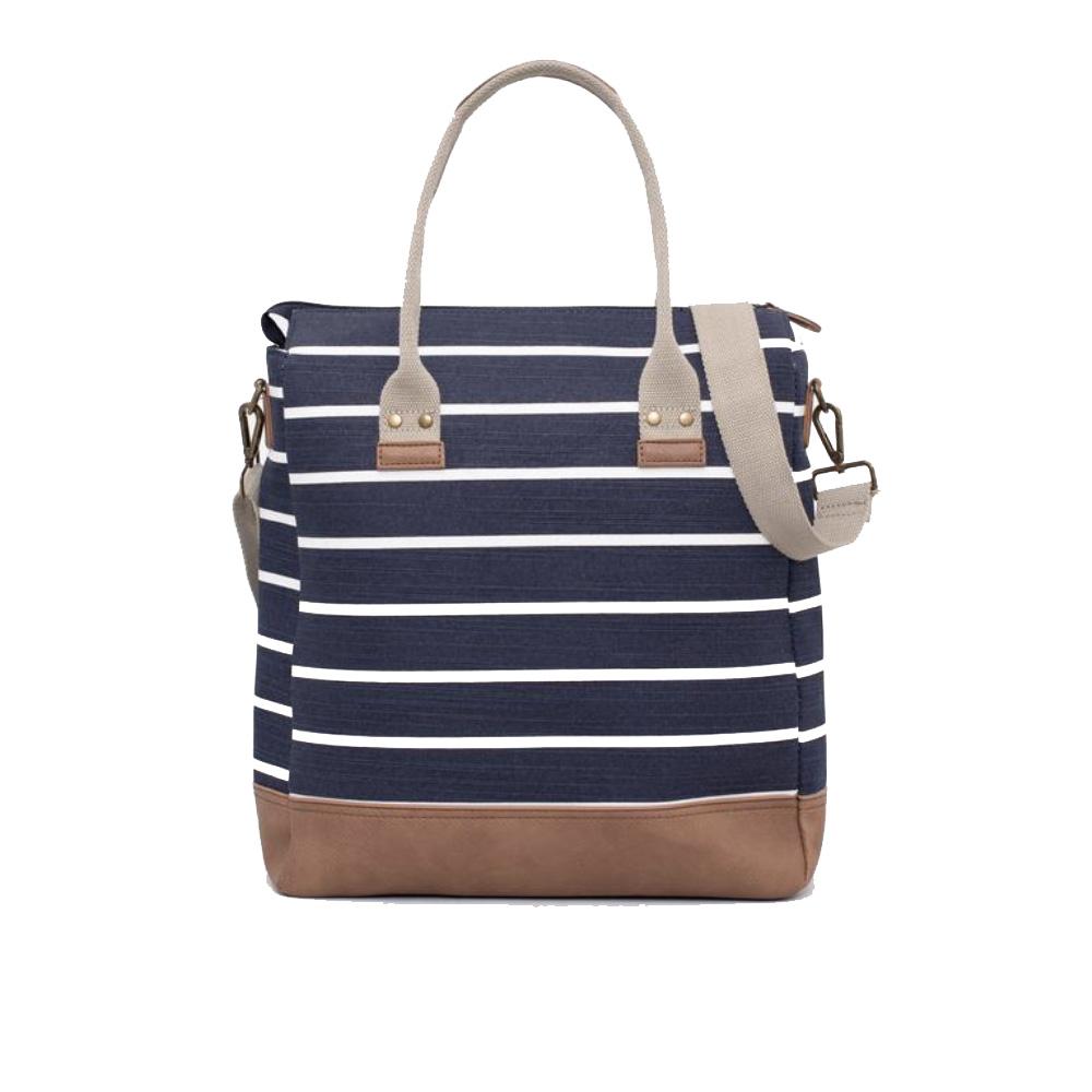 Brakeburn Stripe Bag