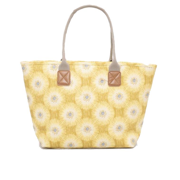 Brakeburn Tote Handbag