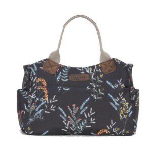 Florence Day Bag