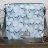 Bloom-cross-body-bag