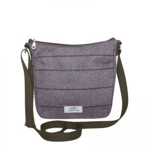 Heritage Tweed Bag