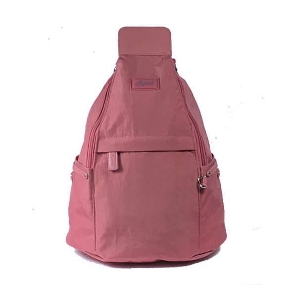 Spirit Lightweight backpack