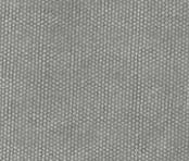 Ash Grey Canvas