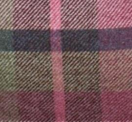 Hawthorn Tweed