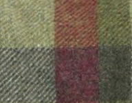 Stone Moss Tweed