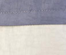 Blue Jean Multi